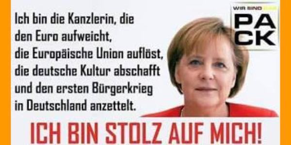Merkel-verrät-deutsche-Interessen