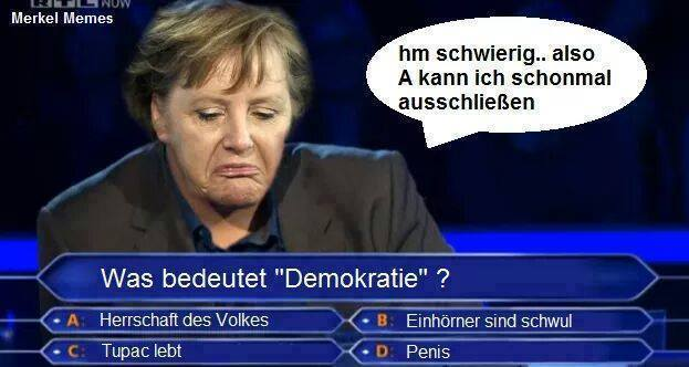 merkel_vs_demokratie