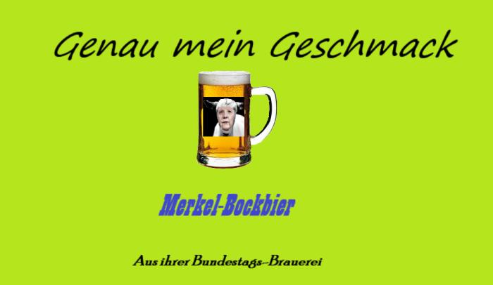 Merkel Bockbier.png