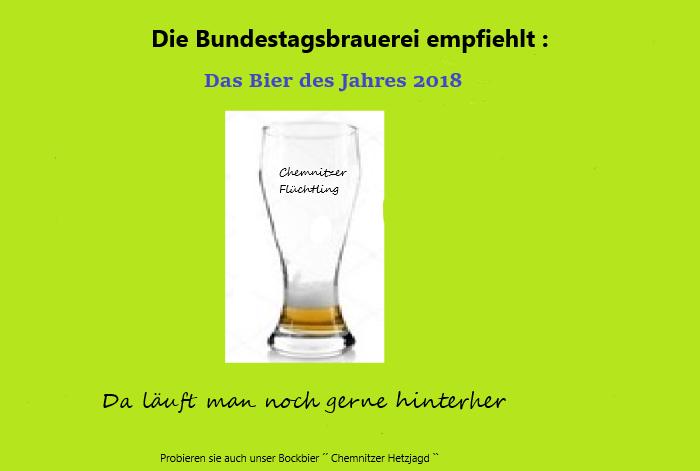 Chemnitzer Flüchtling