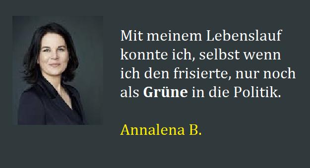 Annalena B.