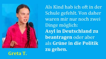 Greta T.
